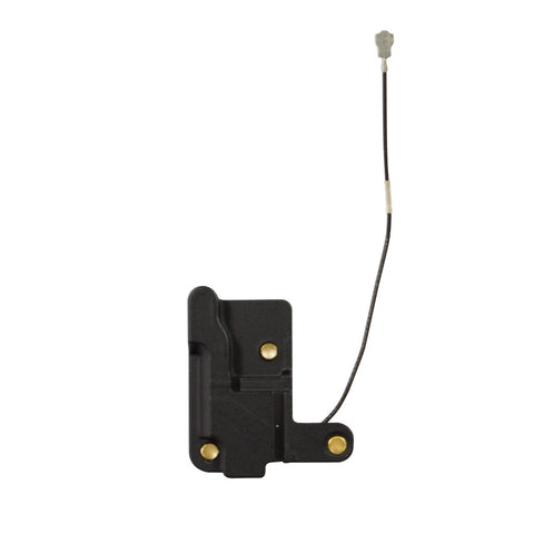 iPhone 6 PLUS WLAN Antenne Flex Kabel