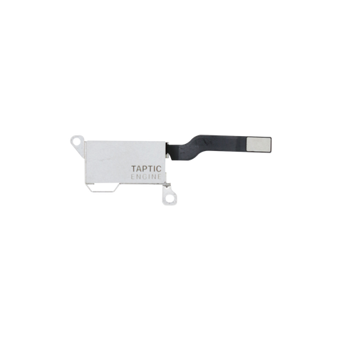 iPhone 6S PLUS Vibrator Motor