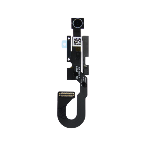 iPhone 7 Front Kamera Front Sensor Flex Kabel
