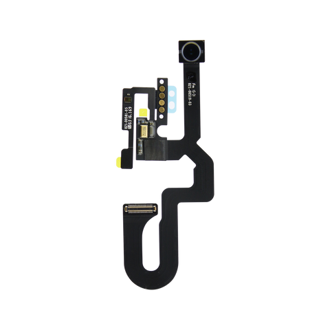 iPhone 7 PLUS Front Kamera Front Sensor Flex Kabel
