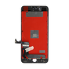 iPhone 7 PLUS LCD Digitizer Display schwarz