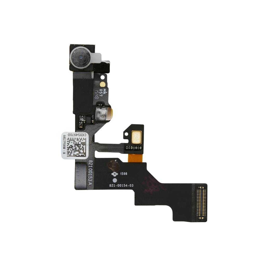 iPhone 6S PLUS Kamera Front Sensor Flex Kabel - von SupplyRevolution