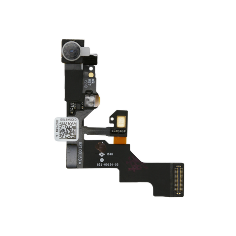 iPhone 6S PLUS Kamera Front Sensor Flex Kabel