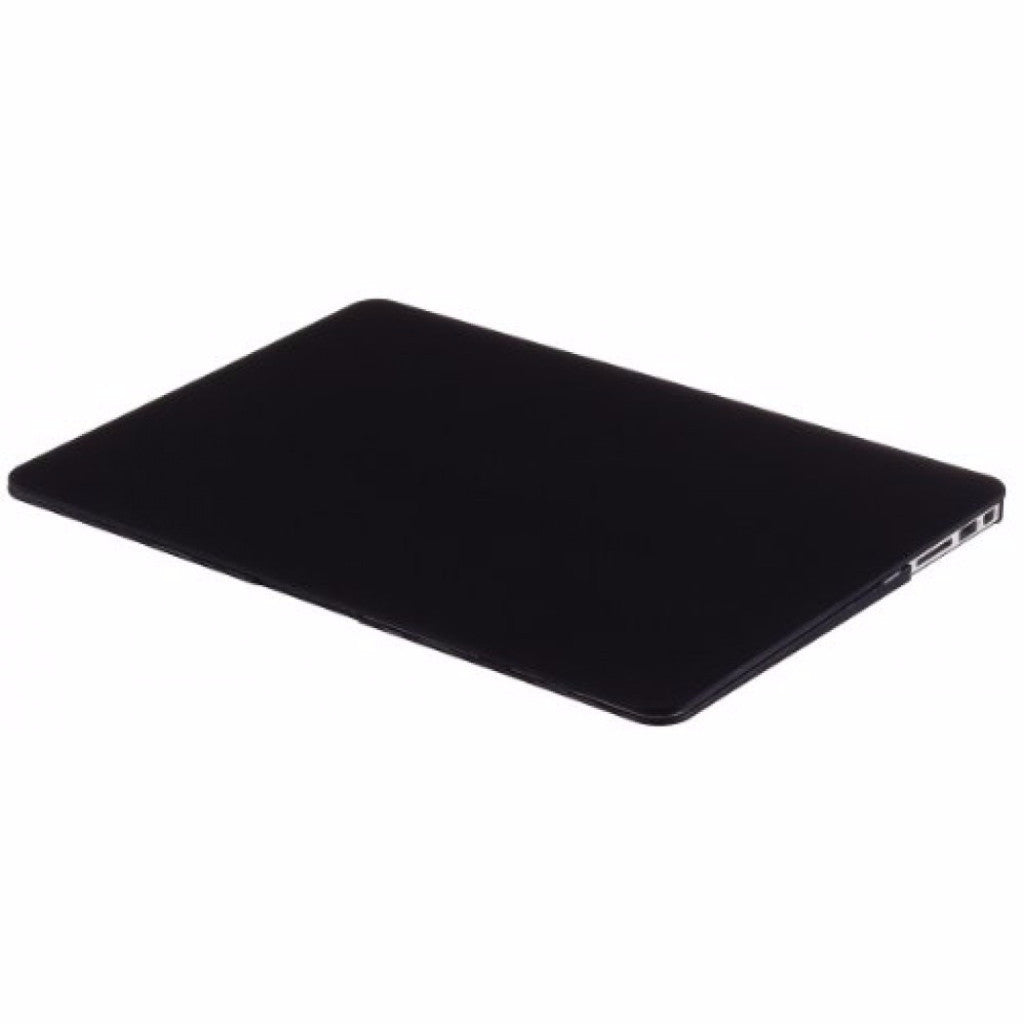 "MacBook Air 11"" Hard Case schwarz - von SupplyRevolution"