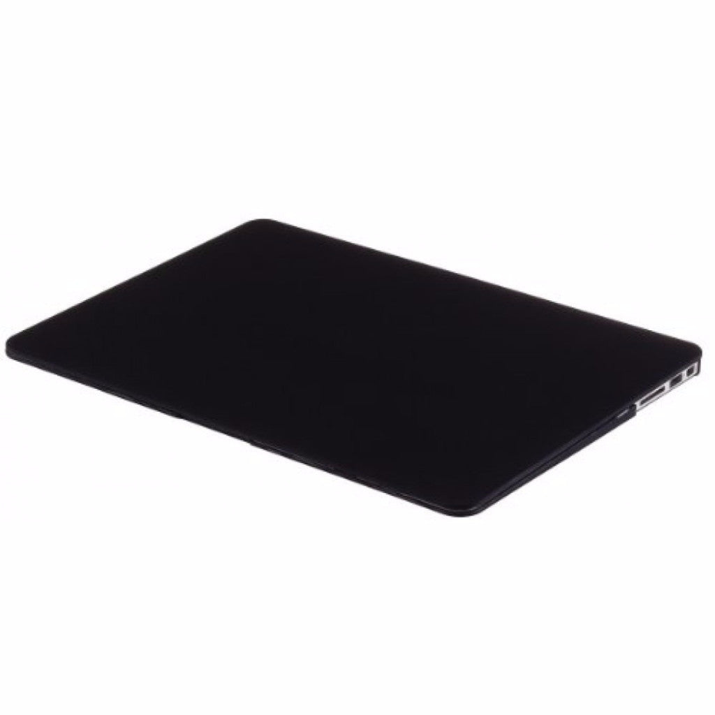 "MacBook Air 13"" Hard Case schwarz - von SupplyRevolution"