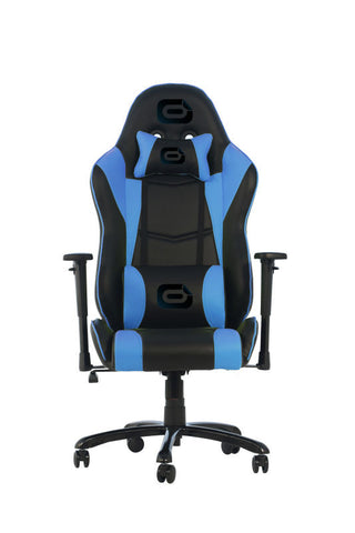 UNIGAMER Gaming Chair Atlas 103 blau