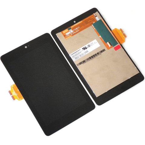 ASUS Nexus 7 (2012) LCD Digitizer Display