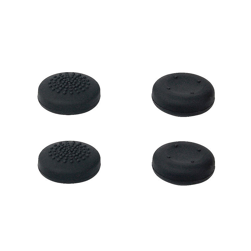 Sparkfox XBOX One - Thumb Grip Pack 4 Stk.