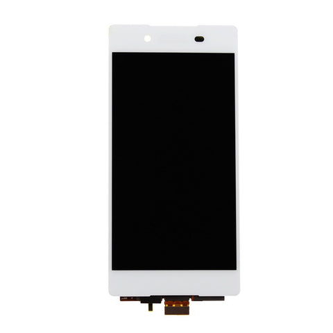 Sony Xperia Z4/Z3+ LCD Digitizer Display weiss