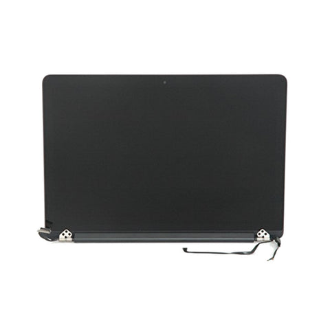 MacBook Pro Retina 13' A1502 (Early 15) LCD Glas Display Assembly