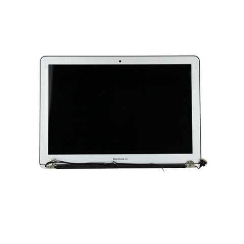 MacBook Air 11' A1370 (Late 10 - Mid 11) LCD Glas Display Assembly