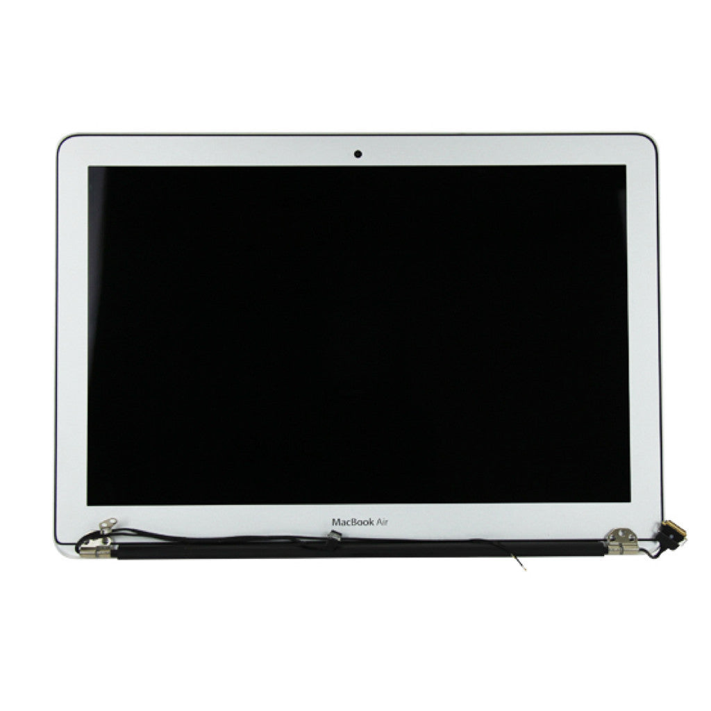MacBook Air 13'' A1369 (Late 10 - Mid 11) LCD Glas Display Assembly - von SupplyRevolution