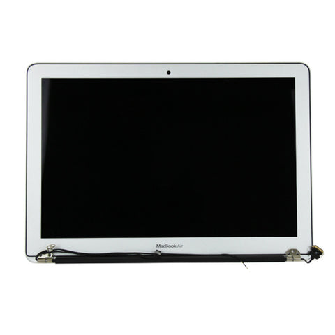 MacBook Air 13' A1369 (Late 10 - Mid 11) LCD Glas Display Assembly