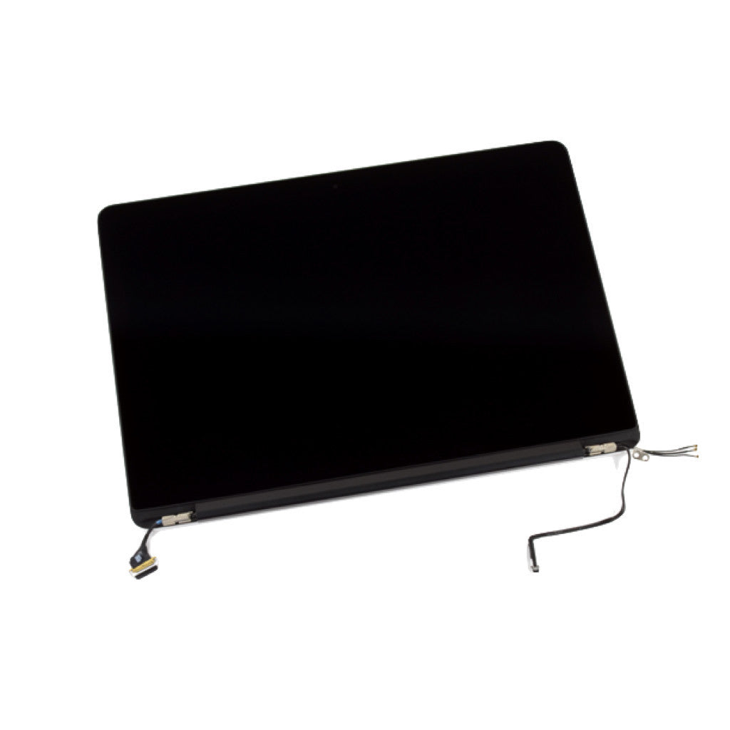 "MacBook Pro Retina 13"" A1425 (Late 12 - Early 13) LCD Glas Display Assembly - von SupplyRevolution"