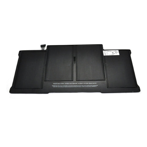 "A1405 MacBook Air 13""  Batterie Ersatz-Akku"