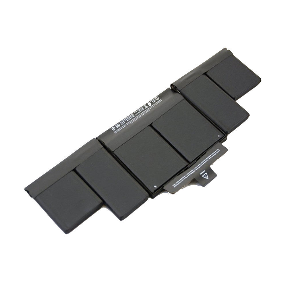 "MacBook Pro 15"" A1494 Batterie Ersatz Akku - von SupplyRevolution"