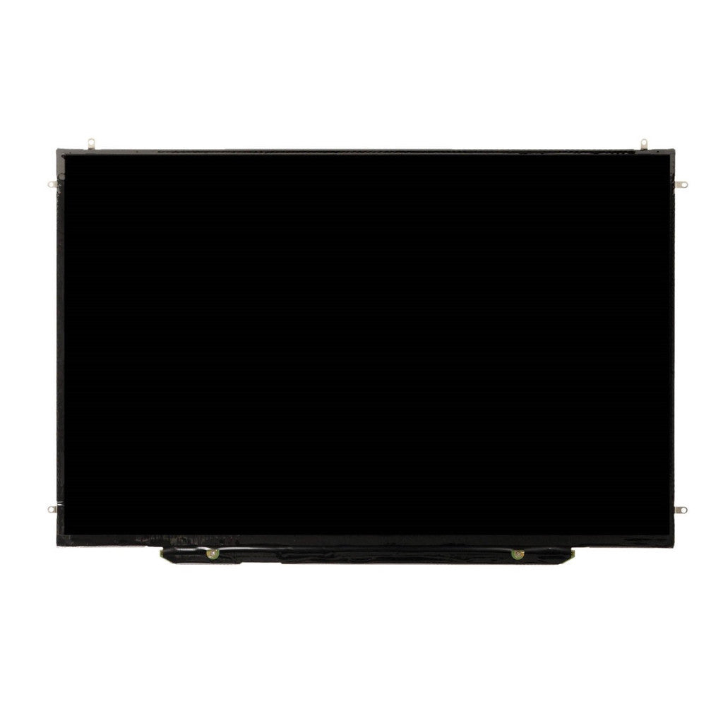 "MacBook Pro 15"" A1286 (Late 08 - Mid 12) LCD Display - von SupplyRevolution"