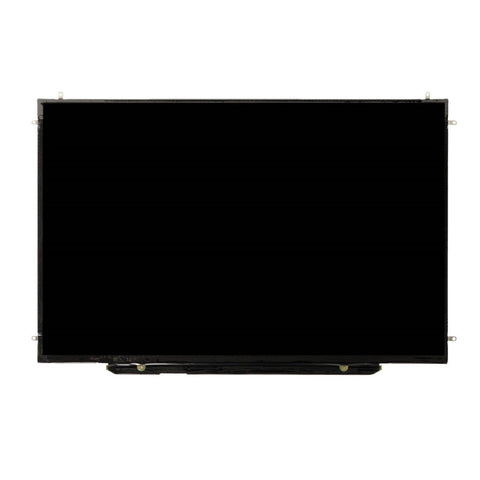 MacBook Pro 15' A1286 (Late 08 - Mid 12) LCD Display