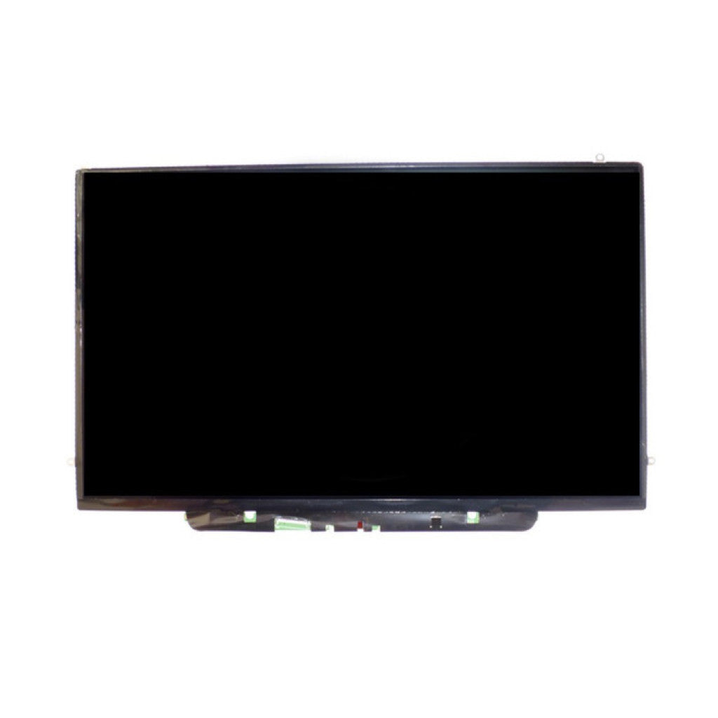 "MacBook Air 13"" A1237/A1304 (Early 08 - Mid 09) LCD Display - von SupplyRevolution"