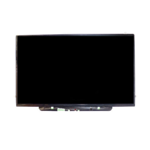 MacBook Air 13' A1237/A1304 (Early 08 - Mid 09) LCD Display