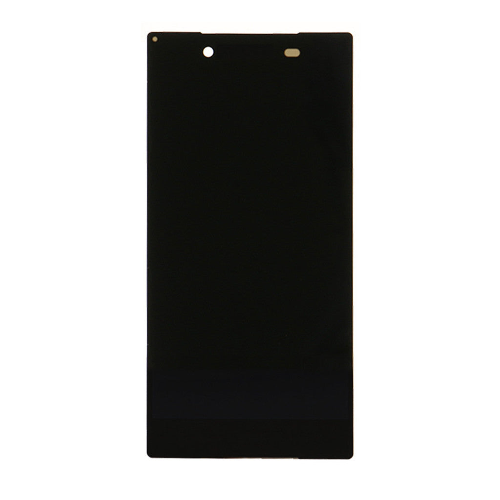 Sony Xperia Z5 LCD Digitizer Display schwarz - von SupplyRevolution