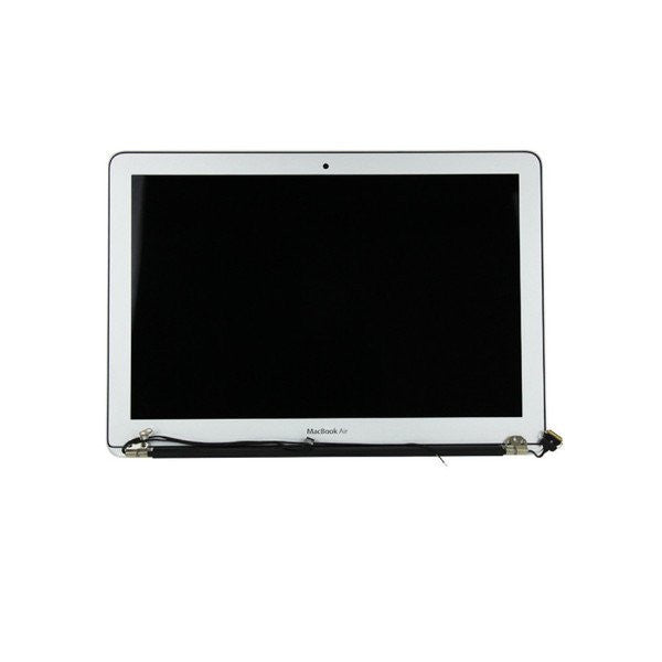 "MacBook Air 11"" A1465 (Mid 12) LCD Glas Display Assembly - von SupplyRevolution"