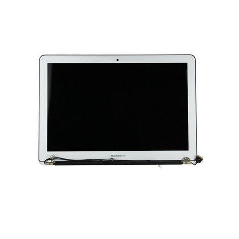MacBook Air 11' A1465 (Mid 12) LCD Glas Display Assembly