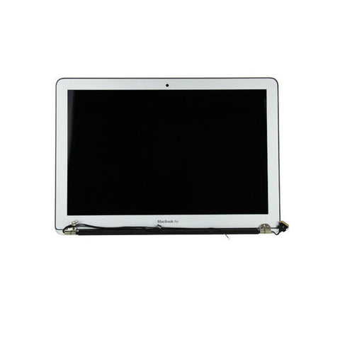MacBook Air 11' A1465 (Mid 13 - Early 15) LCD Glas Display Assembly
