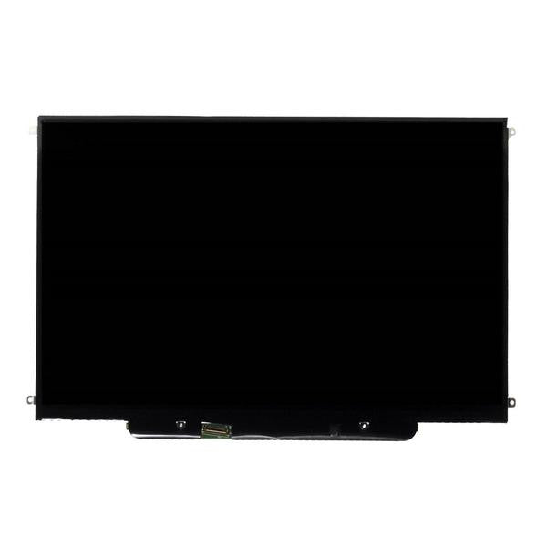 "MacBook Pro 13"" A1278/A1342 (Late 09 - Mid 12) LCD Display - von SupplyRevolution"