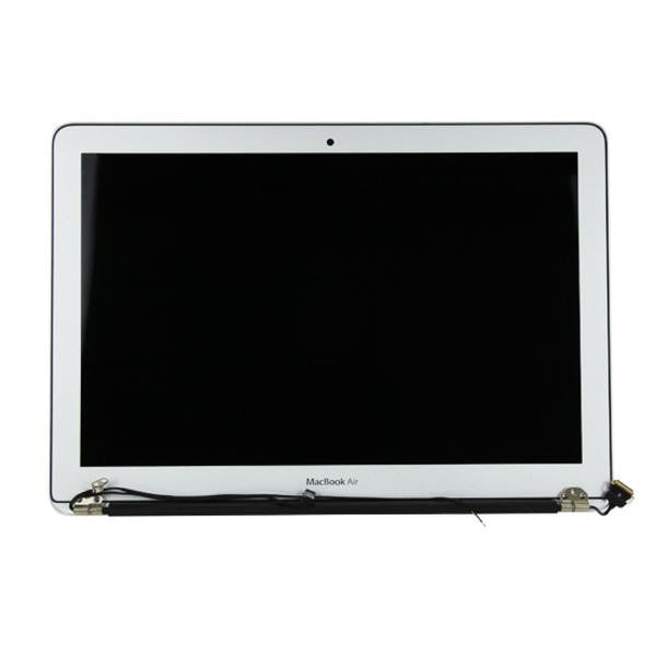 "MacBook Air 13"" A1466 (Mid 12) LCD Glas Display Assembly - von SupplyRevolution"
