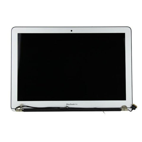 "MacBook Air 13"" A1466 (Mid 12) LCD Glas Display Assembly"
