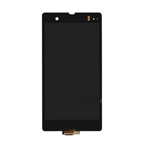 Sony Xperia Z LCD Digitizer Display