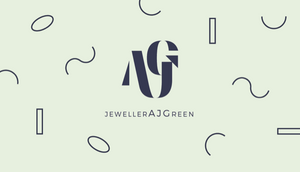 GIFT CARDS - JewellerAJGreen