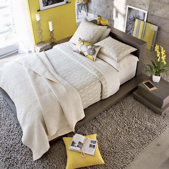 Guest Room Comfort Guide: Turn Your Spare Bedroom Into a Holiday Haven