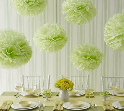 6 Steps to Creating the Perfect Summer Tablescape!