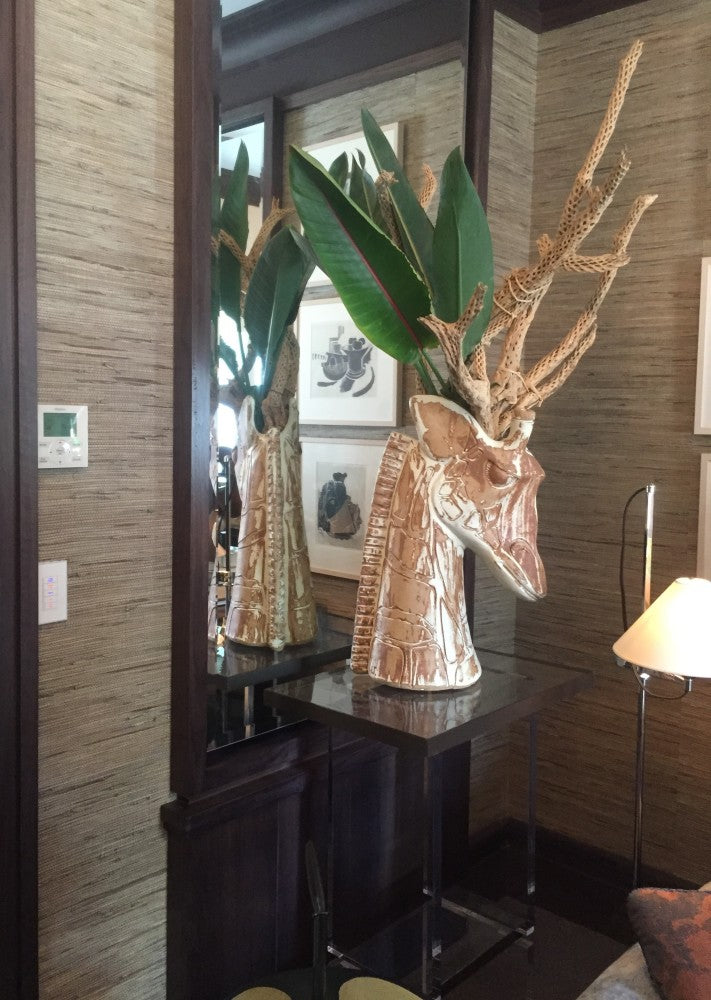 Through My Eyes: The Best of Kips Bay ShowHouse 2015