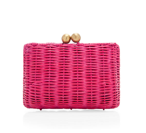 Tuesday's Trends: Wicker