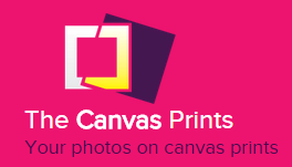 Media: The Canvas Prints