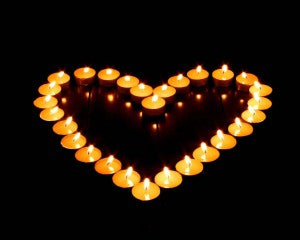 Thinking of those affected by Hurricane Sandy...