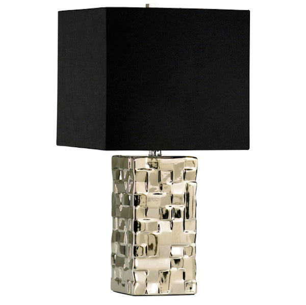 Product of the Week: Breaking Surface Table Lamp