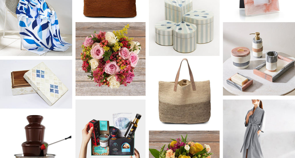 Robin's Complete Mother's Day Gift Guide