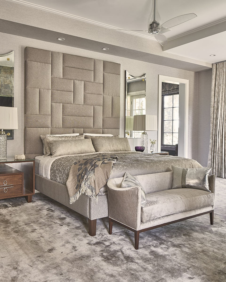 Luxe Upper East Side Renovation