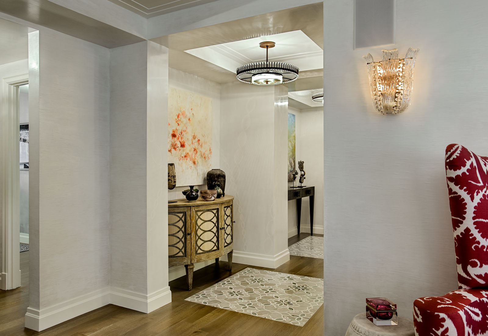 Luxe-Upper-East-Side-Renovation
