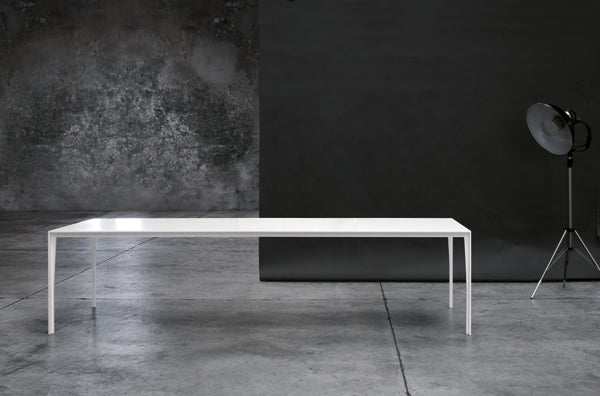 Layer Table, shown at IMM Cologne 2013