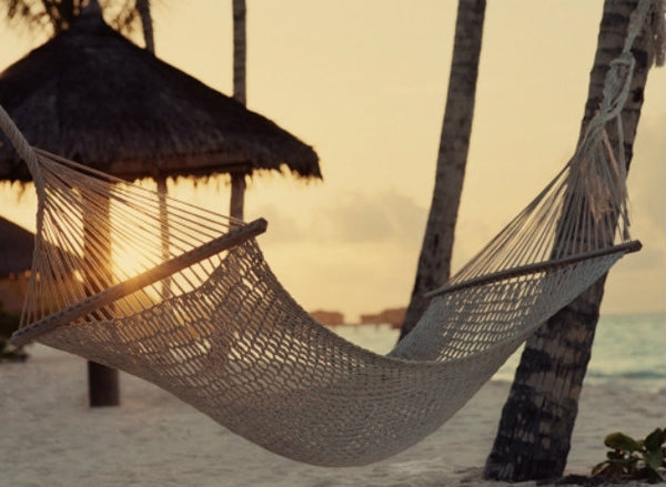 How to choose the perfect vacation spot
