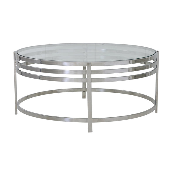Mikky Cocktail Table