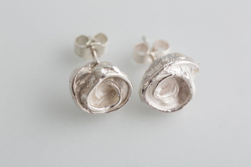 acacia-seed-pod-collection-silver-ear-studs