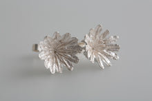 Load image into Gallery viewer, sterling-silver-poppy-seed-heads