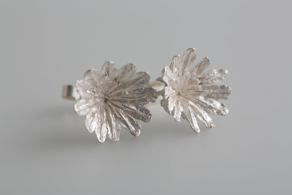 sterling-silver-poppy-seed-heads