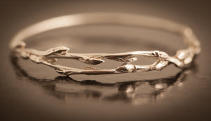 sterling-silver-bangle-twig